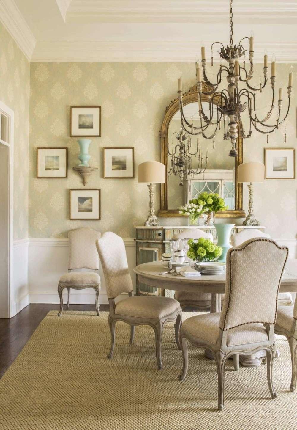 Arkansas-interior-design-Livable-Luxury-IMG_002
