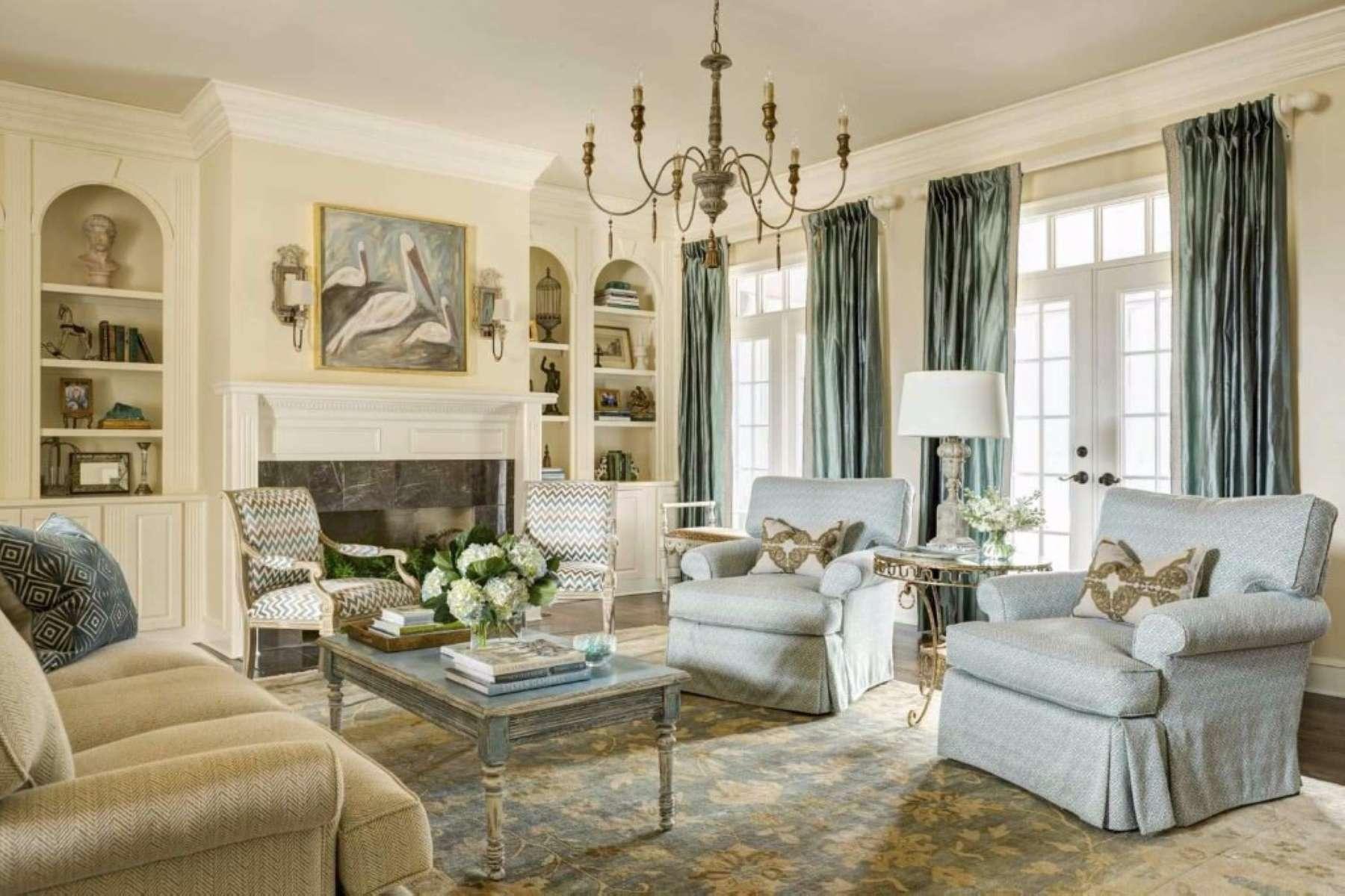 Arkansas-interior-design-Livable-Luxury-IMG_003