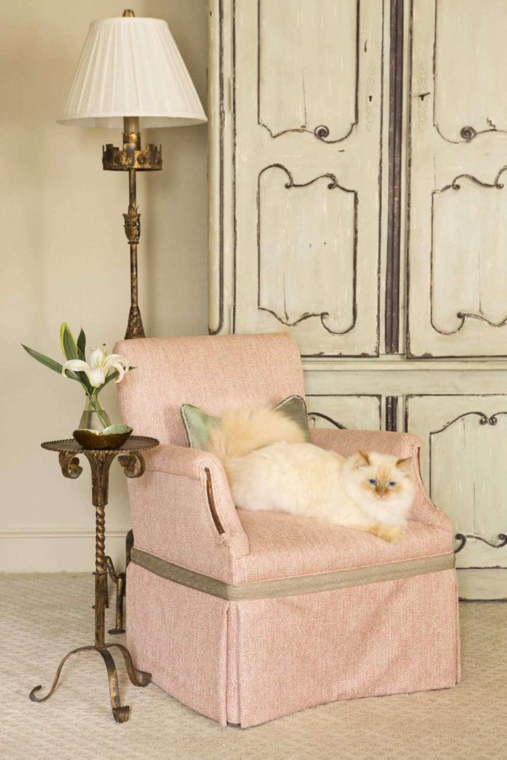 Arkansas-interior-design-Livable-Luxury-IMG_004