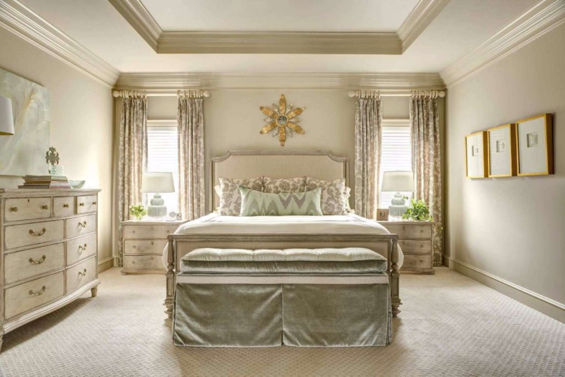 Arkansas-interior-design-Livable-Luxury-IMG_005