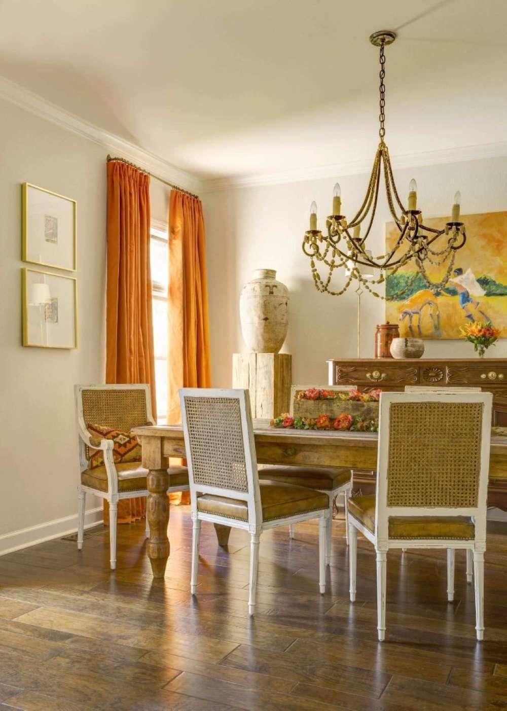 Arkansas-interior-design-Southern-Comfort-k-lewis-interior-design-IMG_004