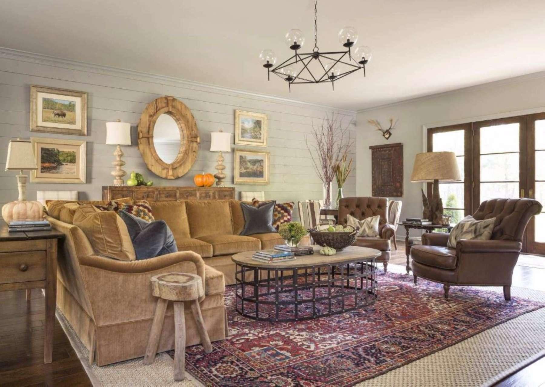 Arkansas-interior-design-Southern-Comfort-k-lewis-interior-design-IMG_005