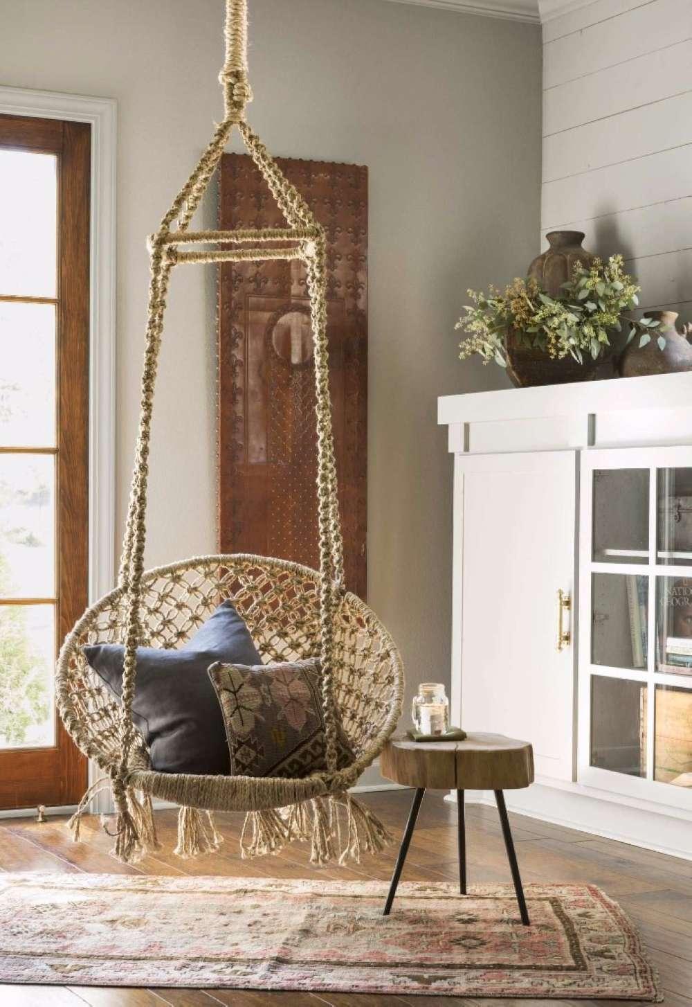 Arkansas-interior-design-Southern-Comfort-k-lewis-interior-design-IMG_006