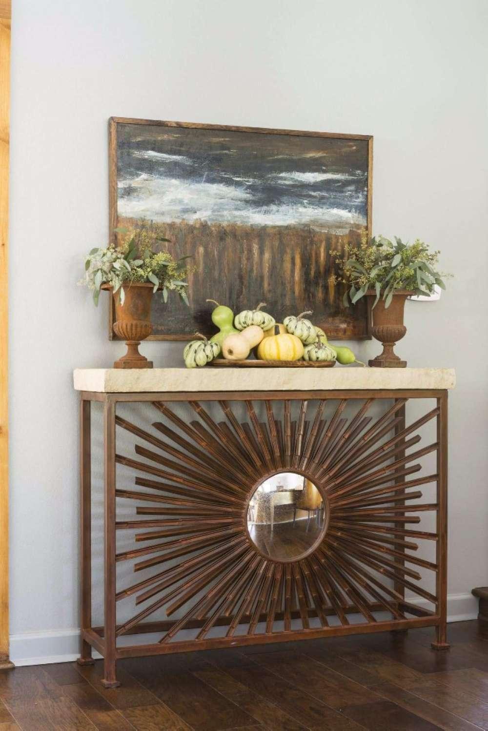 Arkansas-interior-design-Southern-Comfort-k-lewis-interior-design-IMG_007
