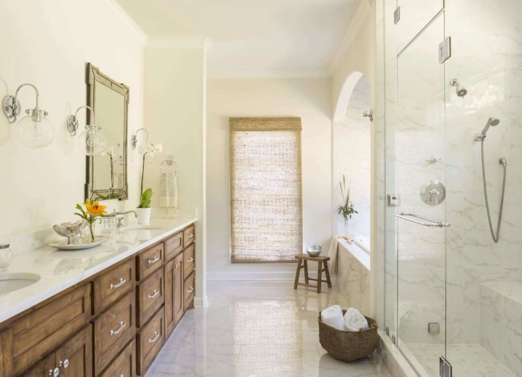 Arkansas-interior-design-Southern-Comfort-k-lewis-interior-design-IMG_009