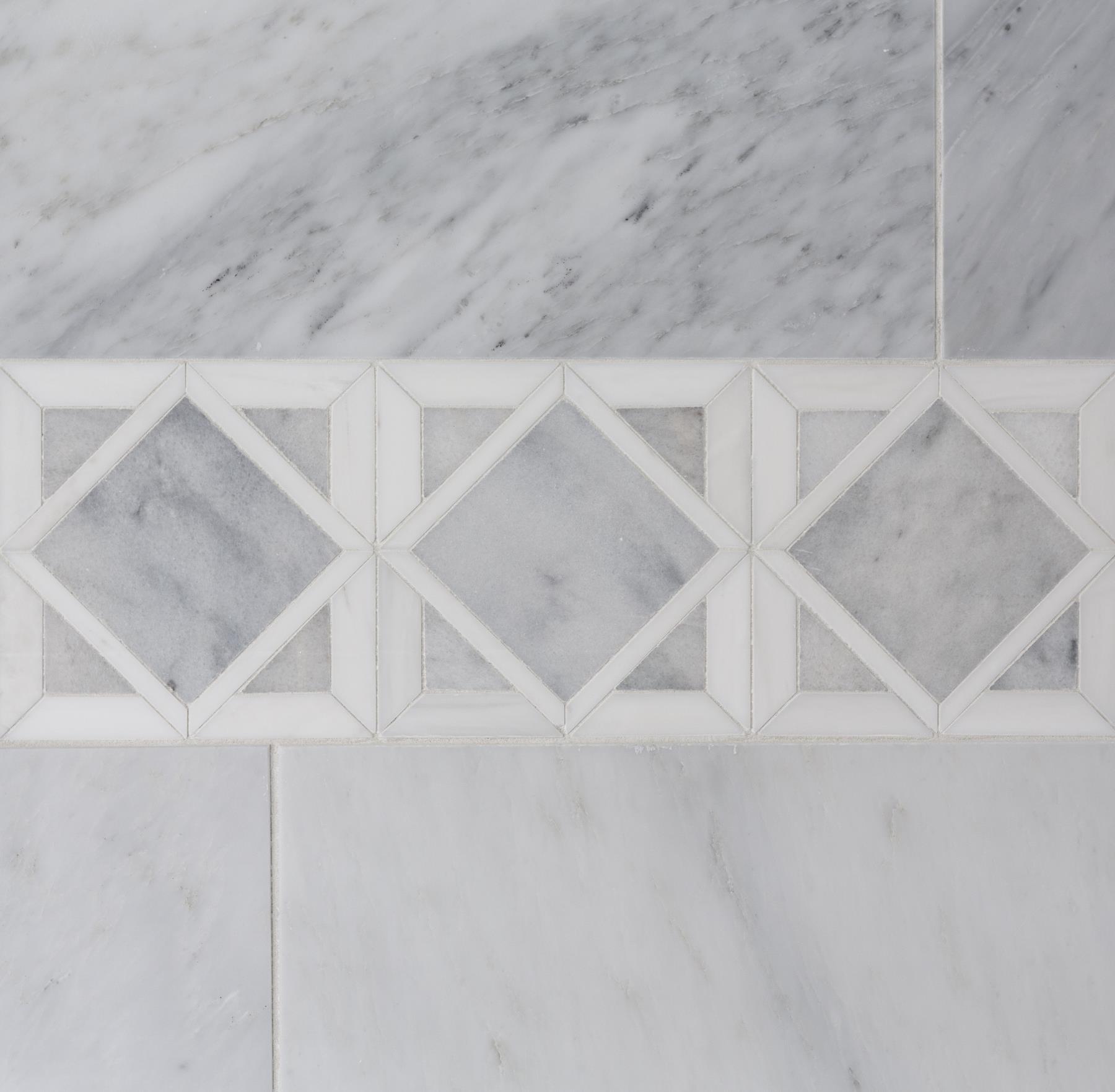 Interior-desiInterior-design-arkansas-bathroom-refresh-gn-arkansas-midcentuKrista-Lewis-001