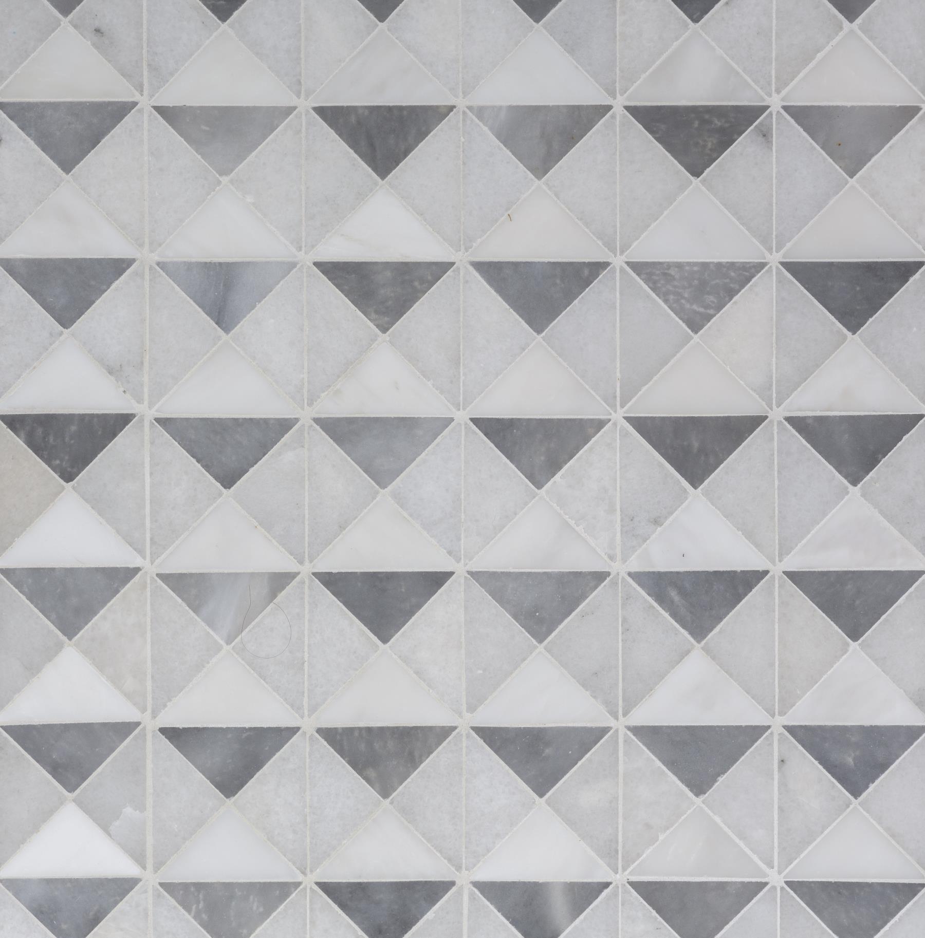Interior-desiInterior-design-arkansas-bathroom-refresh-gn-arkansas-midcentuKrista-Lewis-002