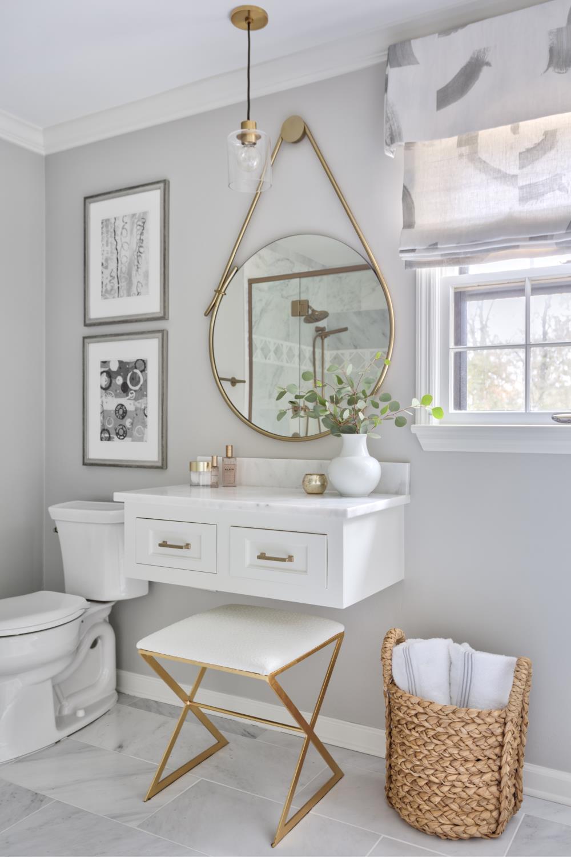 Interior-design-arkansas-bathroom-refresh-Krista-Lewis-002