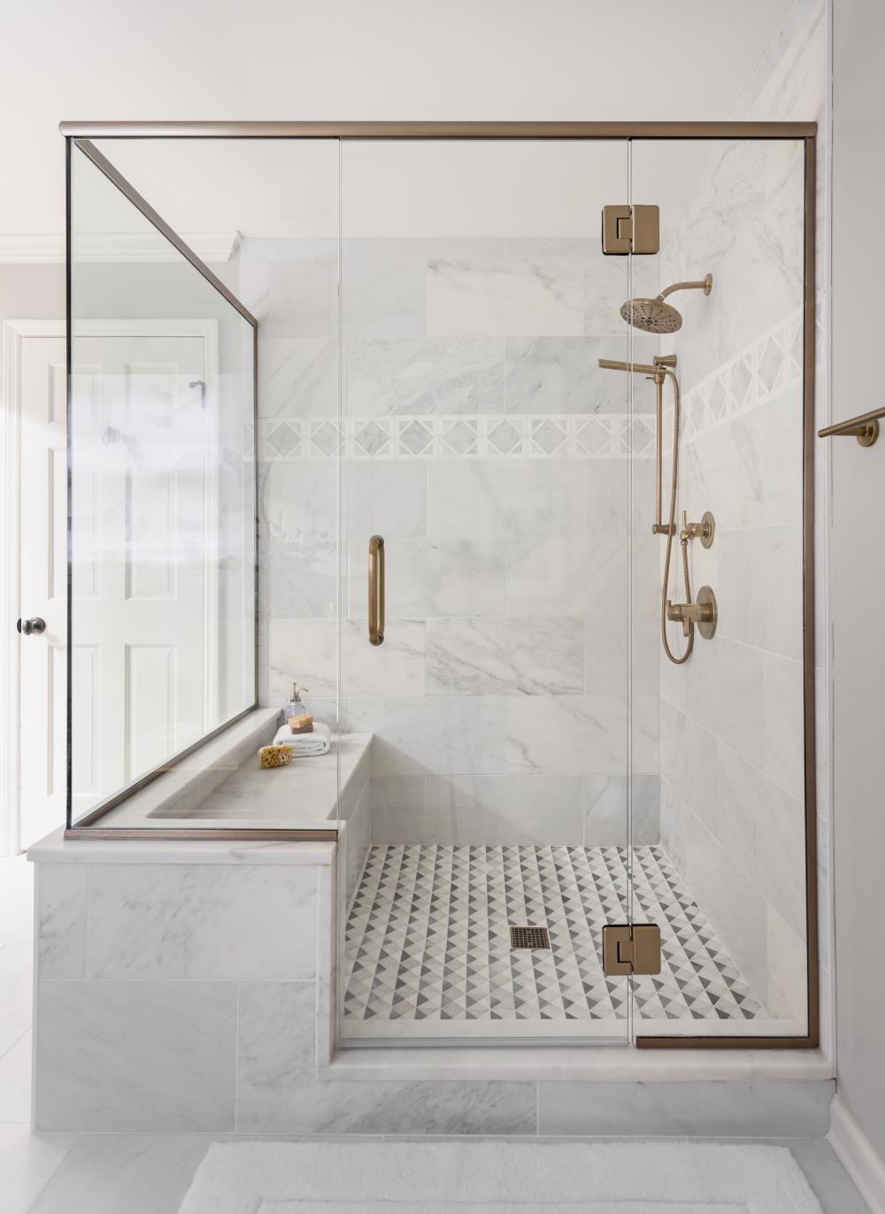Interior-design-arkansas-bathroom-refresh-Krista-Lewis-003