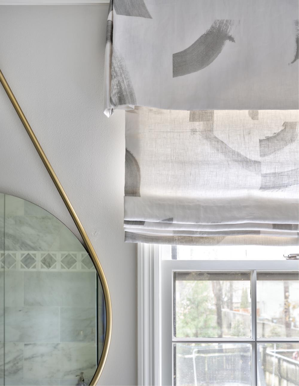 Interior-design-arkansas-bathroom-refresh-Krista-Lewis-005