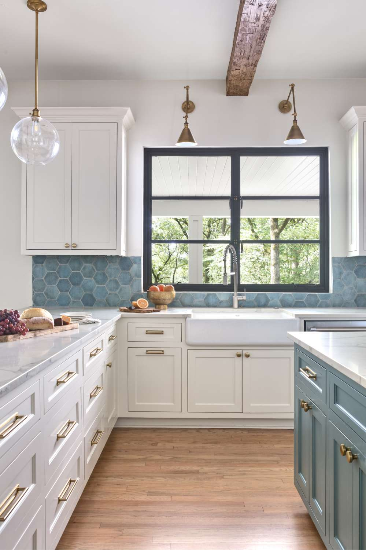 Interior-design-arkansas-family-friendly-Krista-Lewis-001