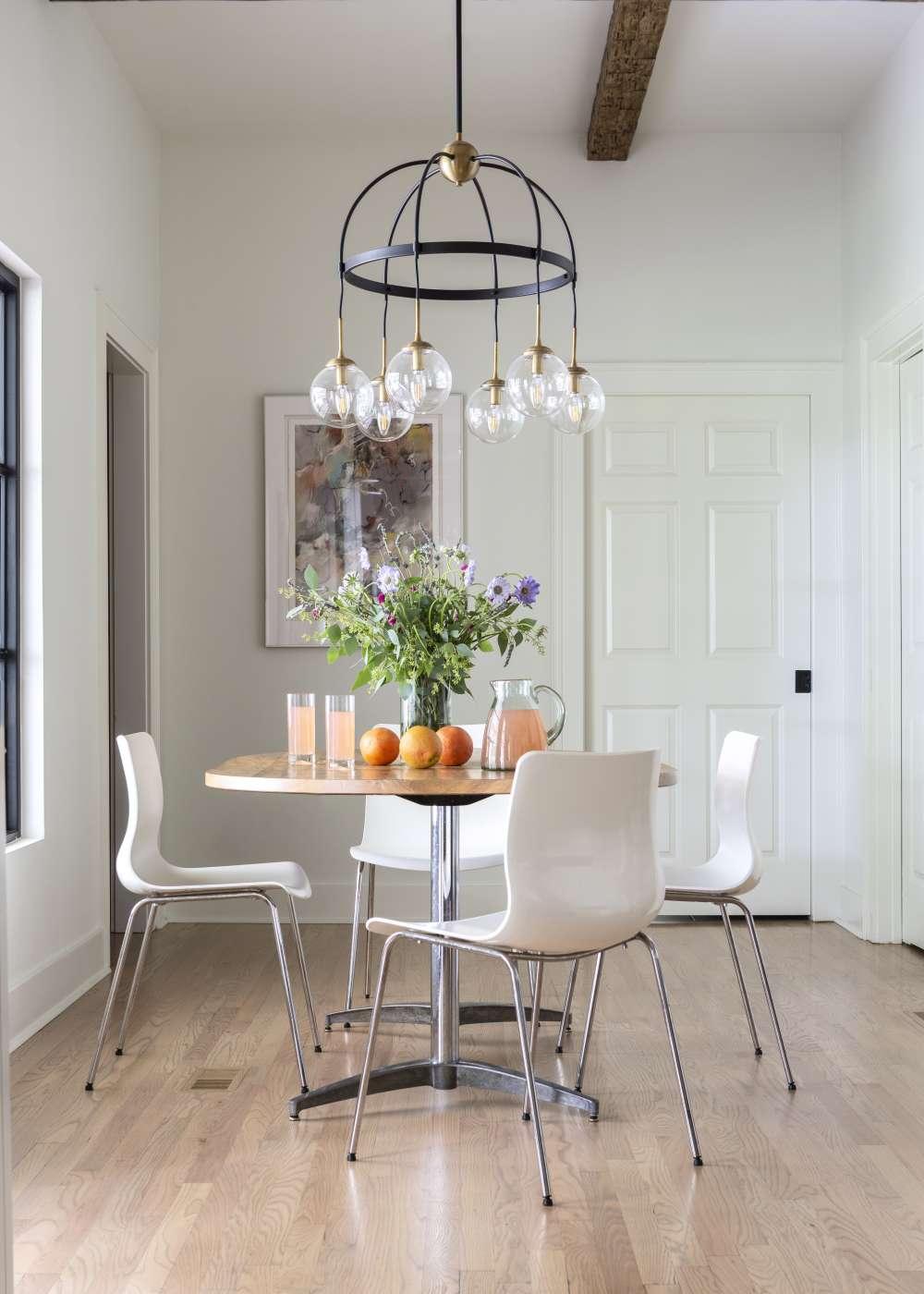 Interior-design-arkansas-family-friendly-Krista-Lewis-002