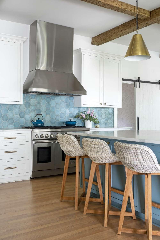 Interior-design-arkansas-family-friendly-Krista-Lewis-003