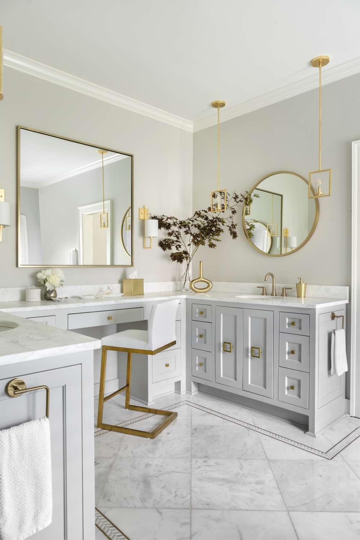 Interior-design-arkansas-family-friendly-Krista-Lewis-004