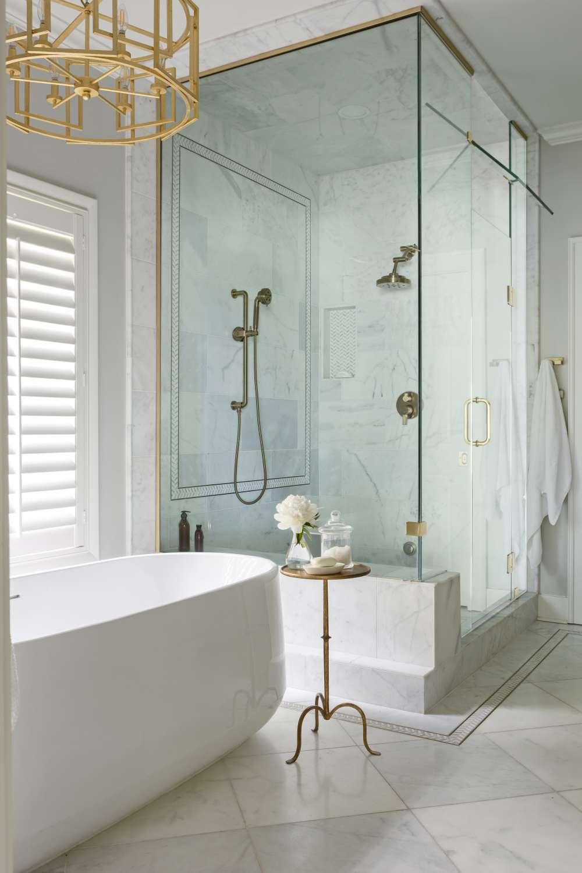 Interior-design-arkansas-family-friendly-Krista-Lewis-005
