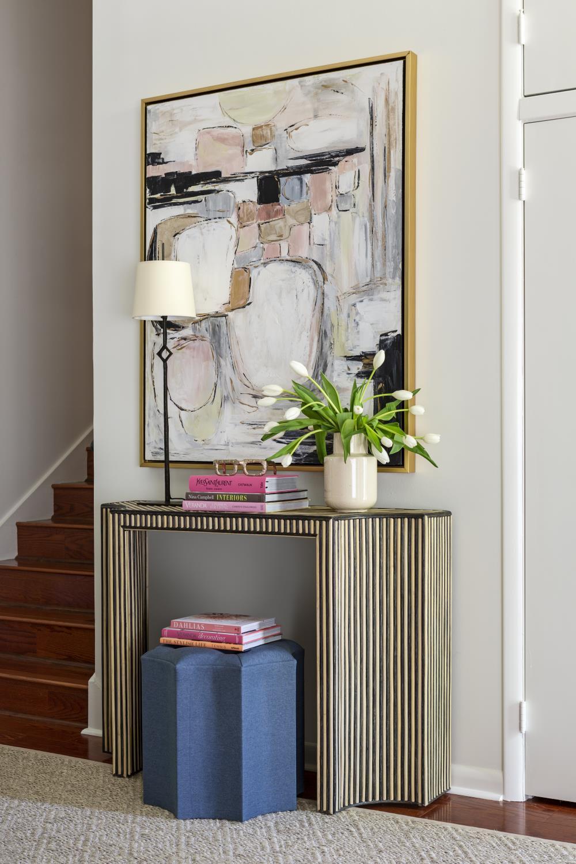 Interior-design-arkansas-midcentury-modern-Krista-Lewis-005