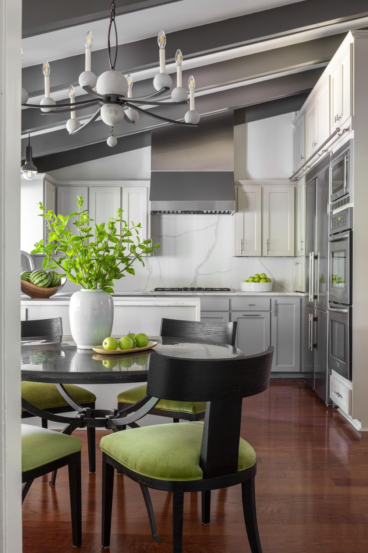Interior-design-arkansas-midcentury-modern-Krista-Lewis-006