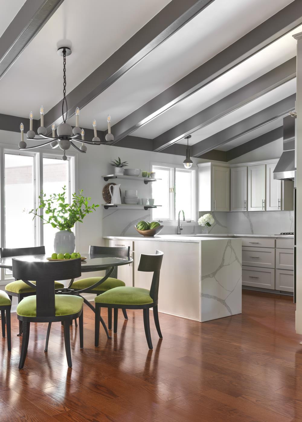 Interior-design-arkansas-midcentury-modern-Krista-Lewis-007