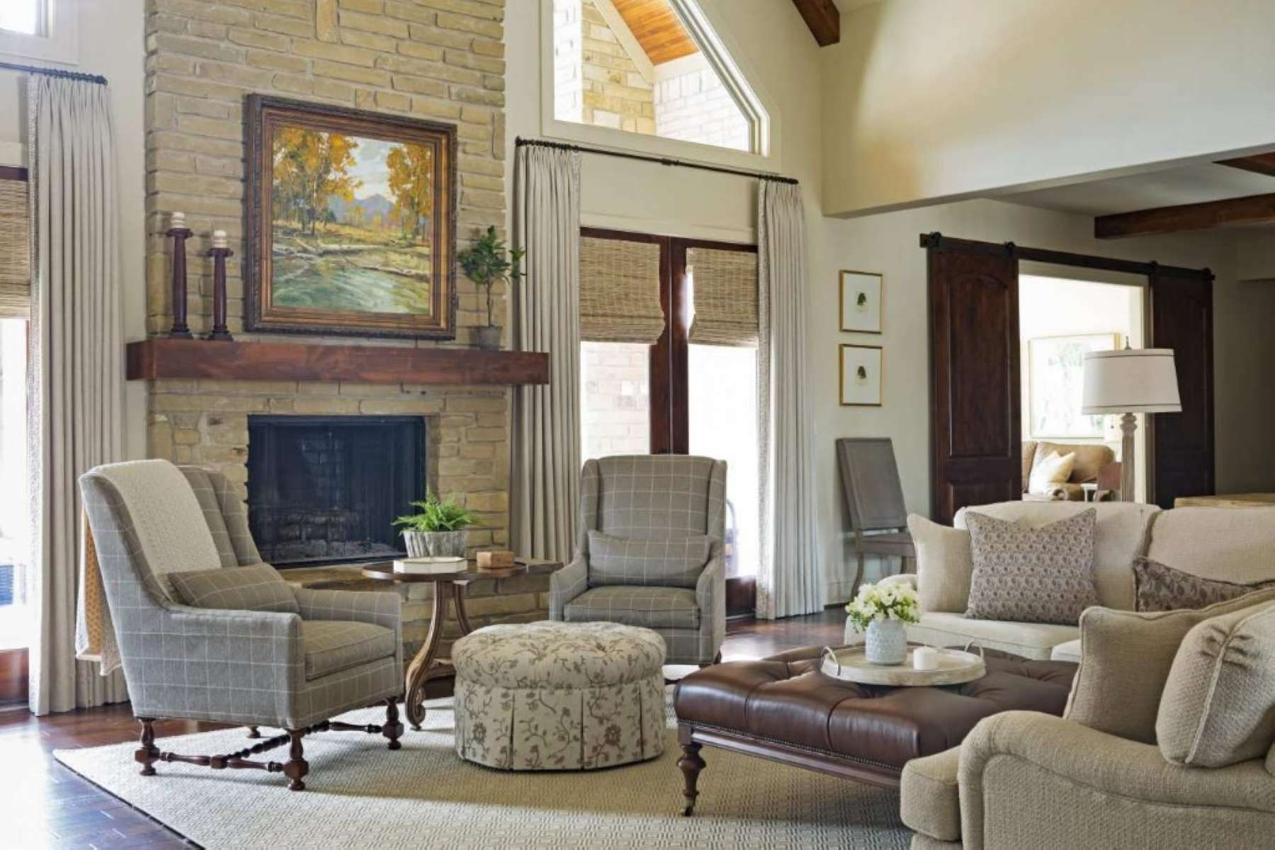 Krista-Lewis-Interior-Design-Arkansas-Naturally-Neutral_006Optmized