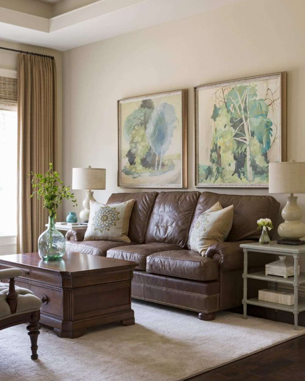 Krista-Lewis-Interior-Design-Arkansas-Naturally-Neutral_007Optmized
