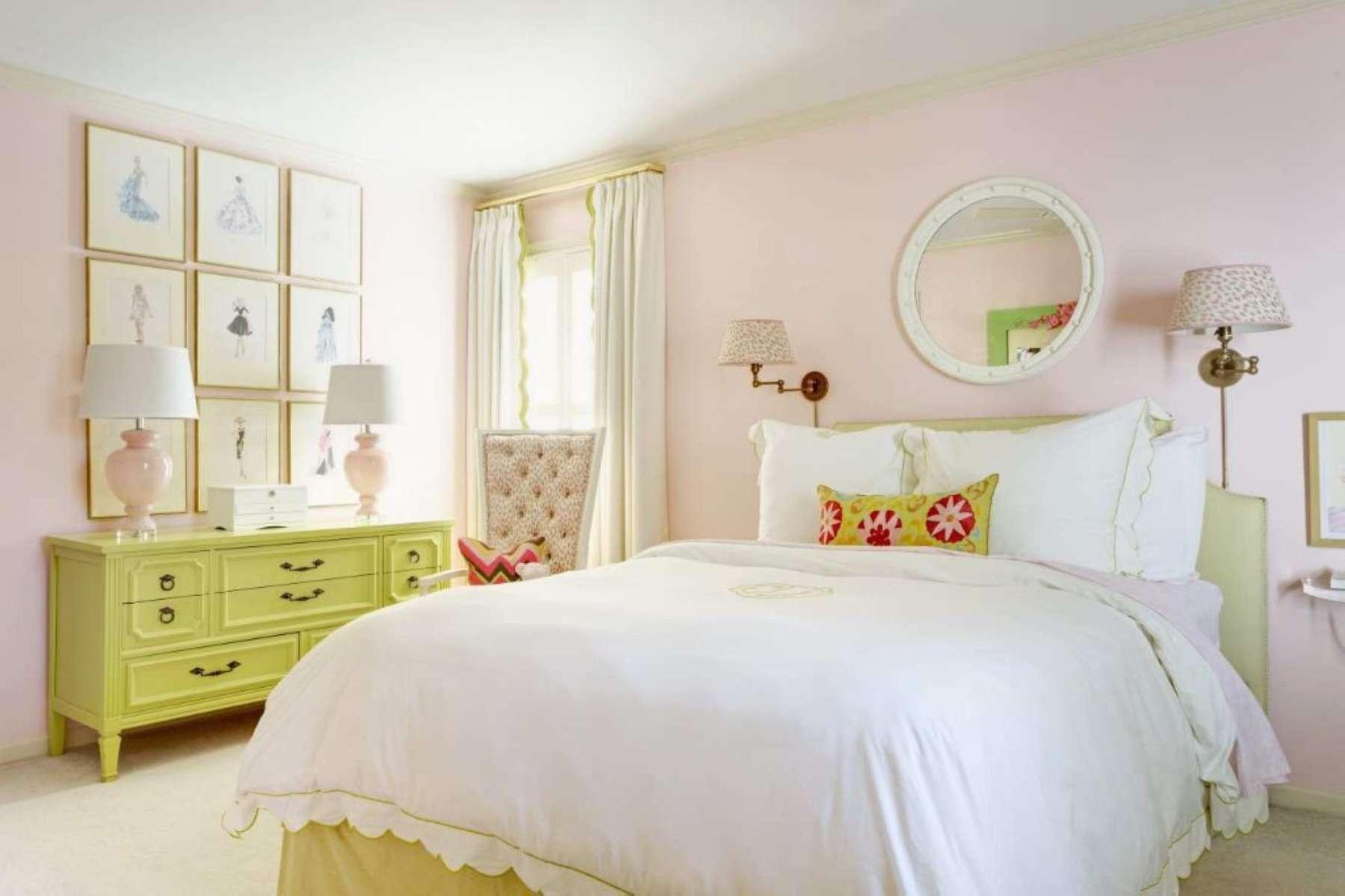 Krista-Lewis-Interior-Design-Southern-Classic_005Optmized