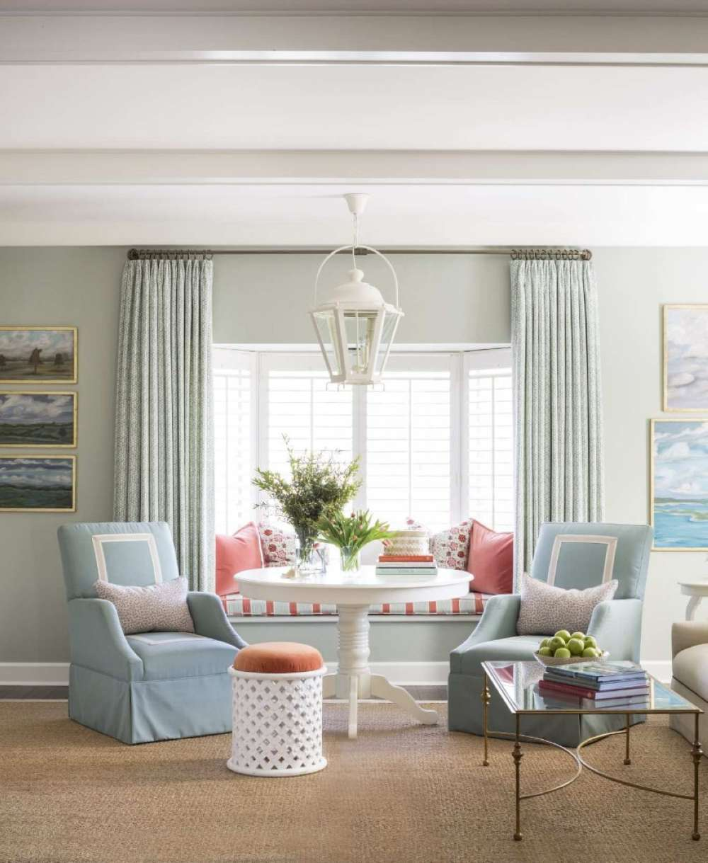 Krista-Lewis-Interior-Design-arkansas-Fashionably-Functional_001Optmized