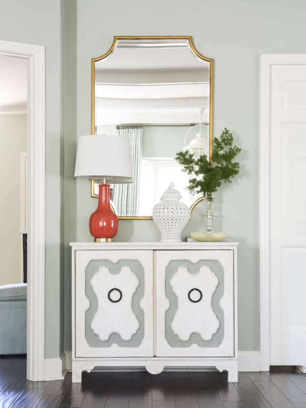 Krista-Lewis-Interior-Design-arkansas-Fashionably-Functional_003Optmized