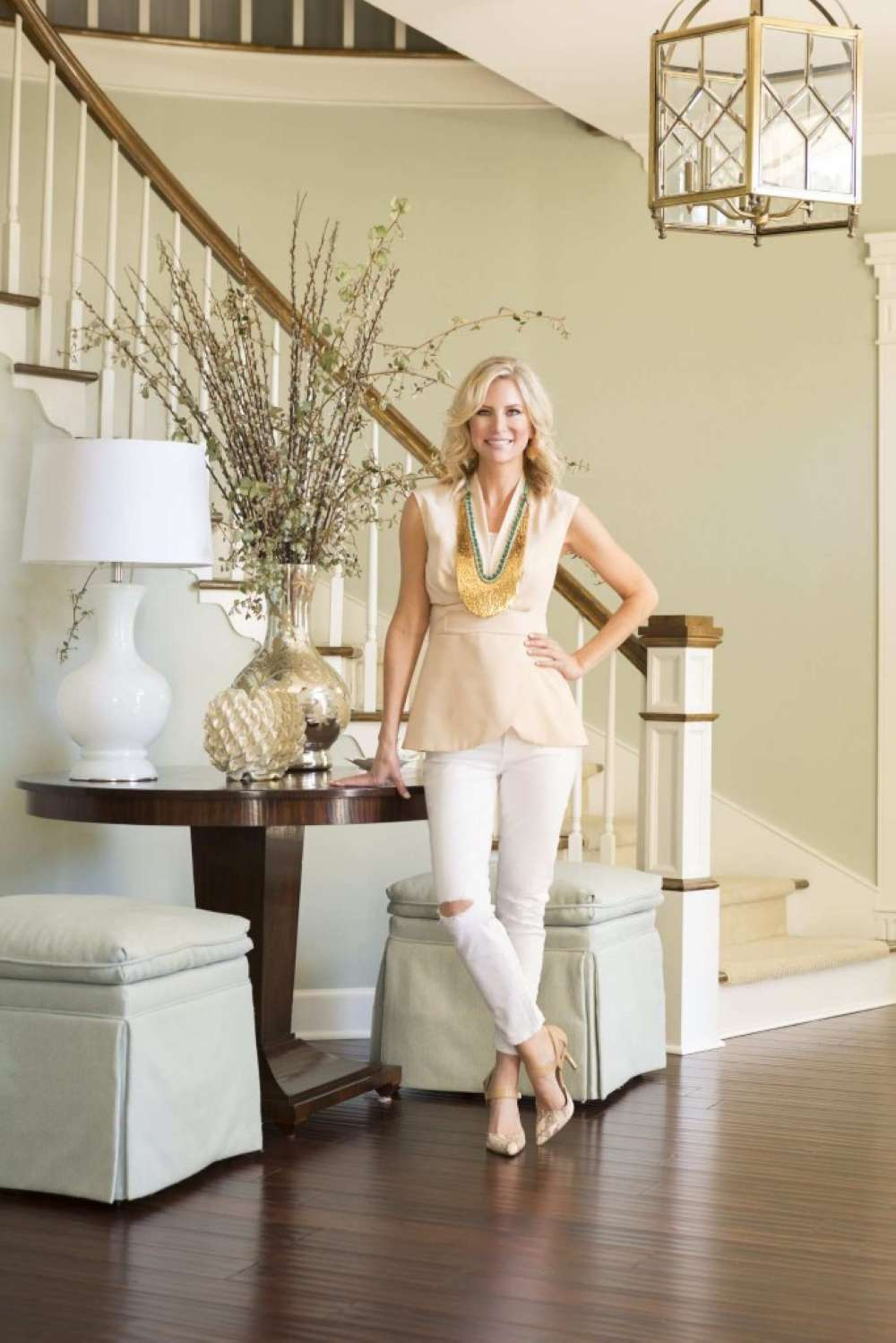 Krista-Lewis-Interior-Design-arkansas-Fashionably-Functional_007Optmized