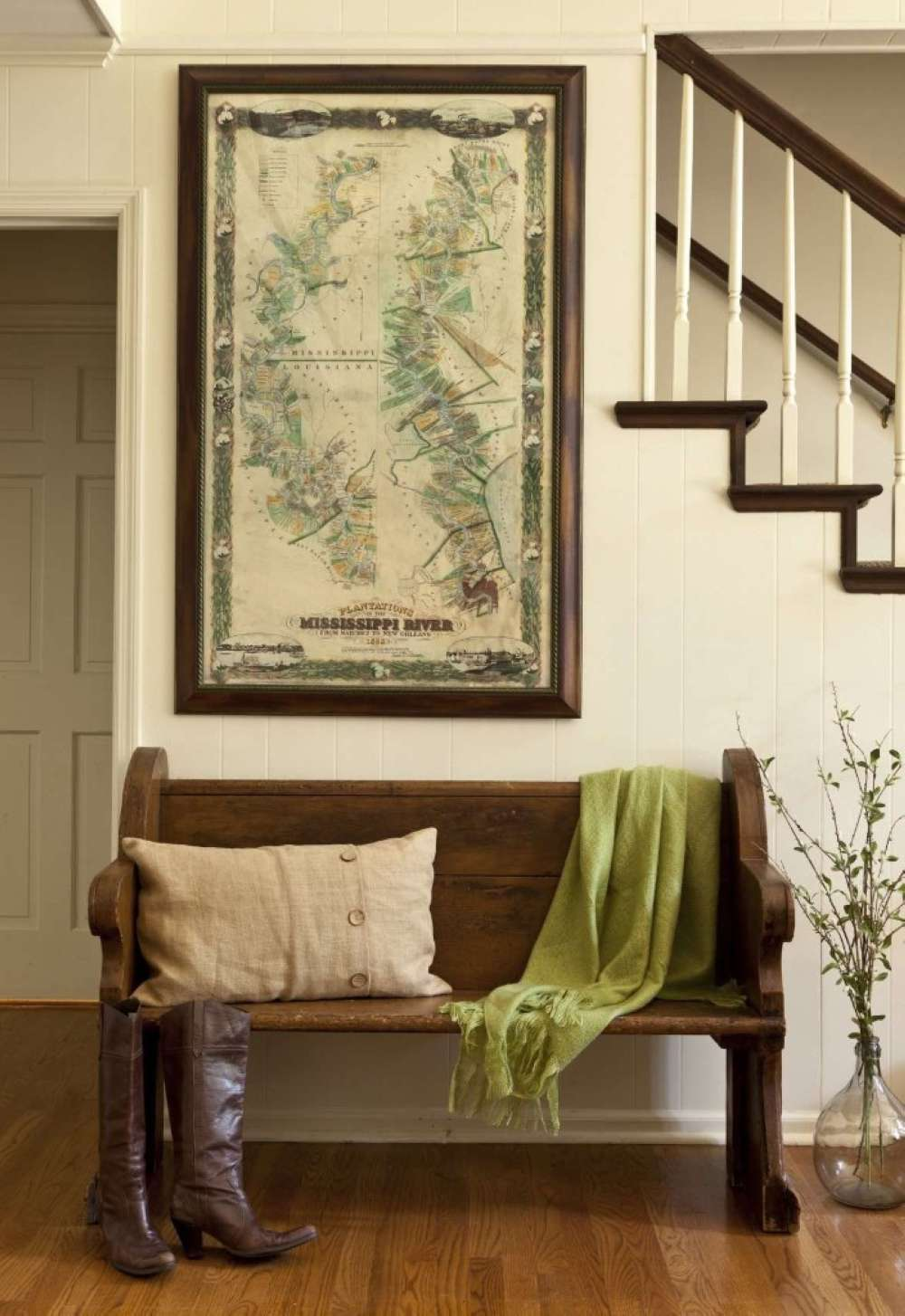 Rustic-Family-Residence-Little-rock-arkansas-by-K-Lewis-Interior-Design_003