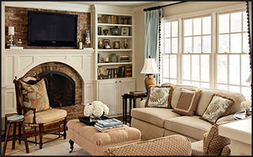 k lewis design interior designer in arkansas